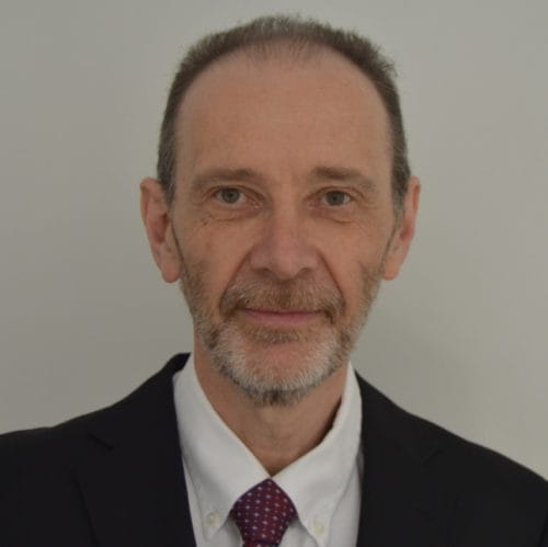 Jonathan Mepham