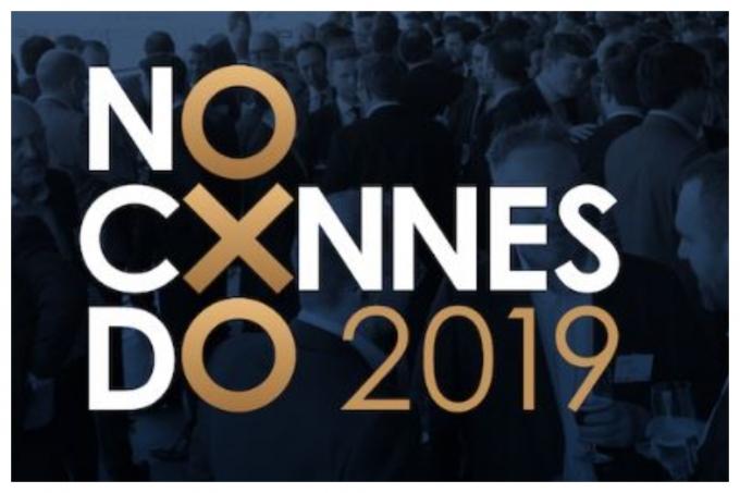No Cannes Do 2019